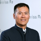 swiss re - victor kuk
